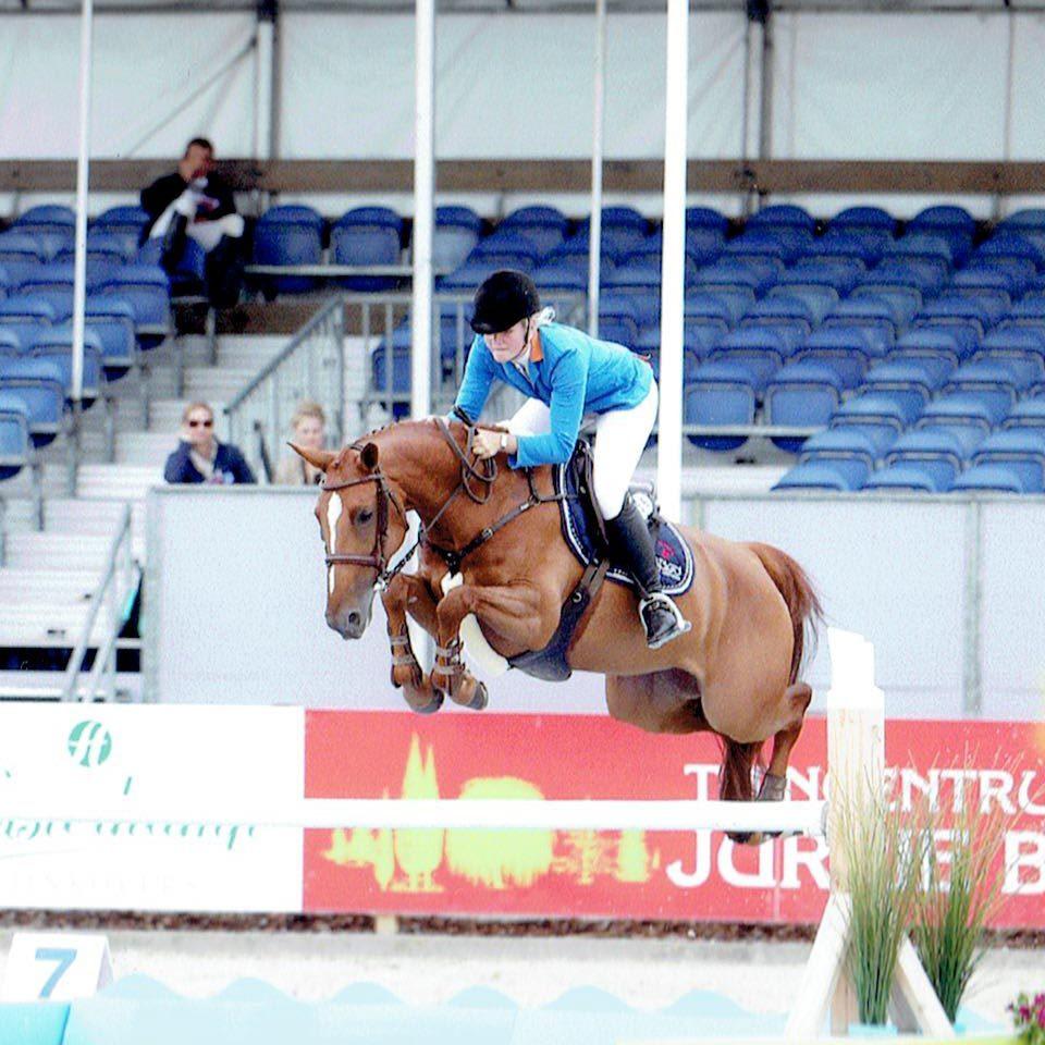 SH-sporthorses_sportpaarden-stal_paarden_10